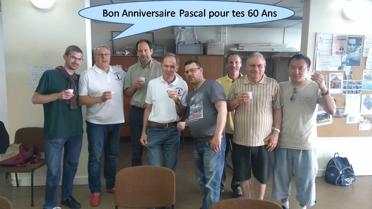 60AnsPascal (4)