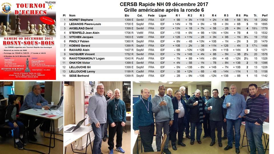 CERSB - Rapide 09 Decembre 2017 (1)
