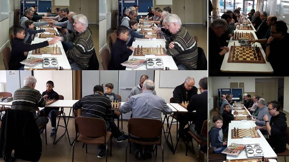 CERSB - Rapide 09 Decembre 2017 (2)