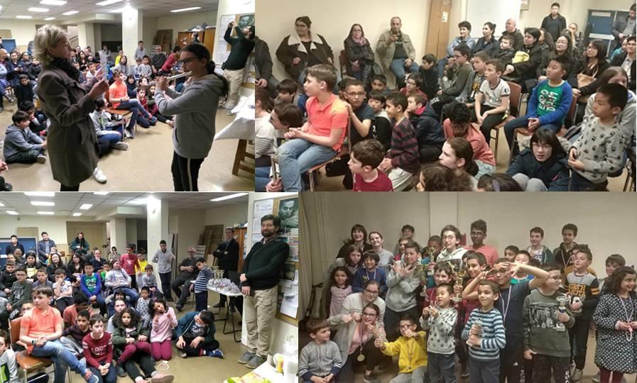 CERSB-Tournoi Mi Careme - Jeunes 2019Mars23 (5)