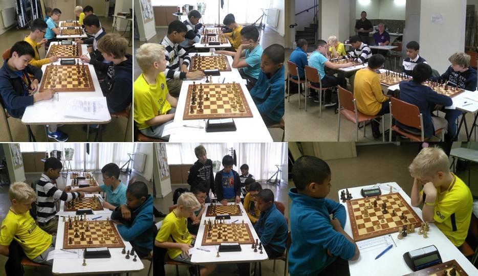 CERSB - 1-4 finale petits pions -14ans 26052019 (2)