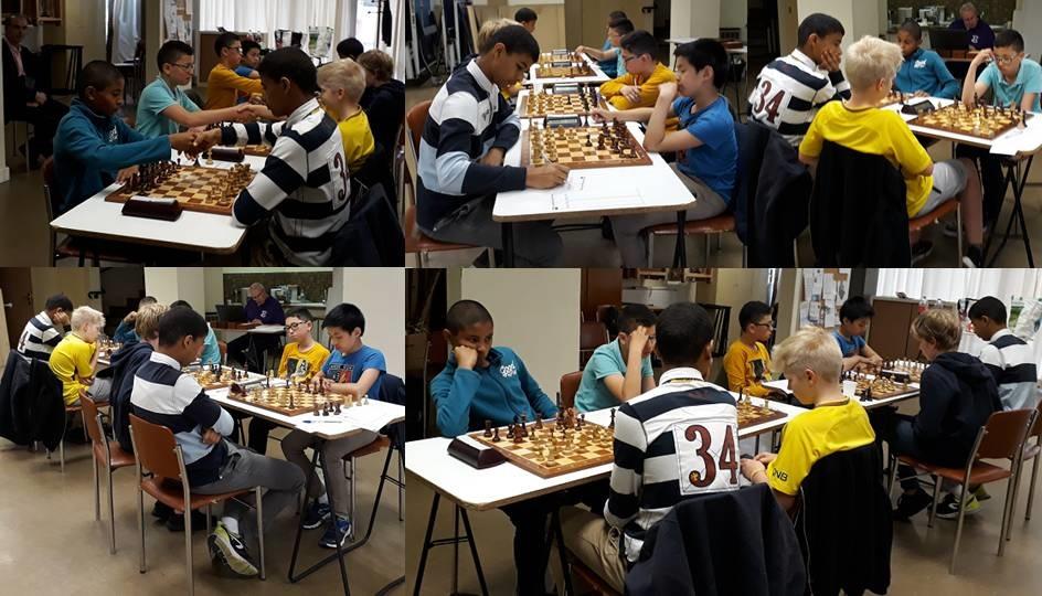 CERSB - 1-4 finale petits pions -14ans 26052019 (3)