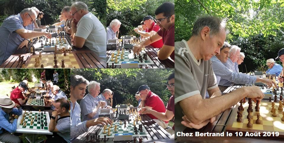 Chez Berttrand 10082019